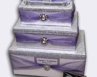 Sweet 16,sweet 16 cake topper,sweet 16 gift,card box with slot,sweet 16 invitation,sweet 16 shirt,sweet 16 centerpieces,sweet 16 candelabra