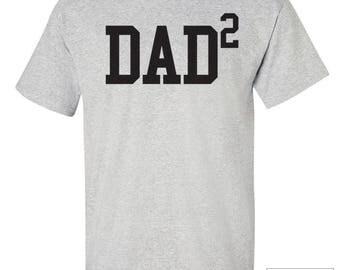 Dad Shirt - 211