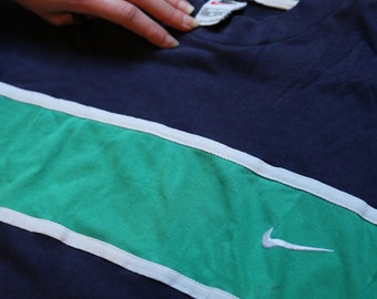 Nike T shirt Size L
