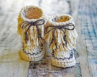Crochet Booties Pattern, Baby Moccasins Pattern, Crochet Pattern Baby Booties, Crochet Baby Booties Pattern, Baby Booties Pattern