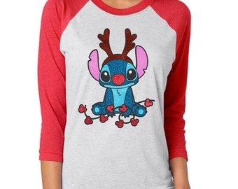 "Shop ""lilo and stitch"" in Clothing"