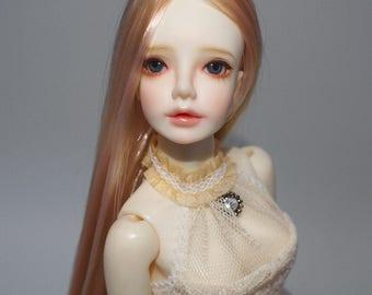 Resin  BJD 12inch art Doll - Avelldoll  2017 new