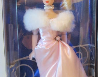 Barbie Enchanted Evening Reproduction 1995