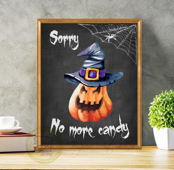 Decorating Ideas > Halloween Door Hanger Halloween Printable Printable ~ 114701_Halloween Door Hangers Printable