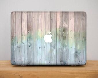 Wood Macbook Pro Case Hard Macbook Case Macbook Pro Cover Macbook Air Case Macbook Air 11 Cover Macbook Air 13 Macbook 12 Case Laptop MB_213
