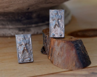 Cufflinks | Star Wars | Han Solo in Carbonite