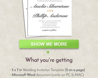 damask wedding template damask word card royal wedding invite formal invite word