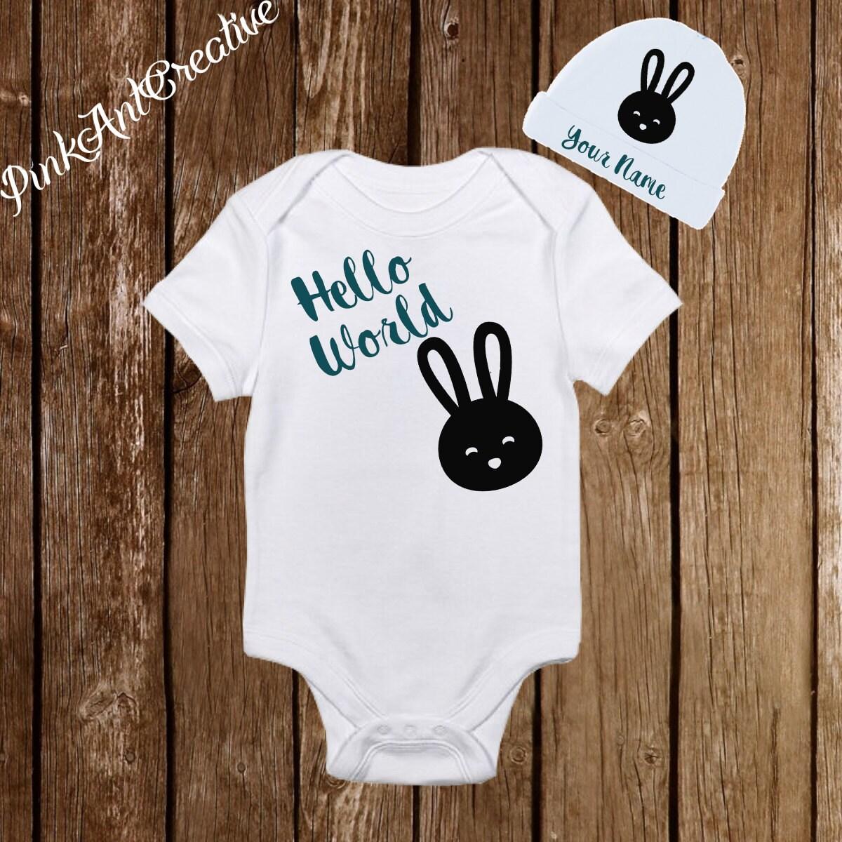 9f2d18e6126d Baby Boys  Clothing