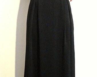 Double net lace bustier dress