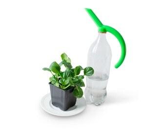 Bottle Top Pourer