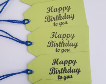 birthday cards for her  etsy, Birthday card