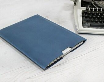 MacBook pro cover 15/MacBook air cover 13/laptop case leather/MacBook air cases 12/blue MacBook pro/case for MacBook 11/case for MacBook