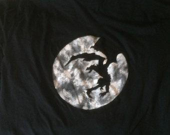 Dragon age T-shirt