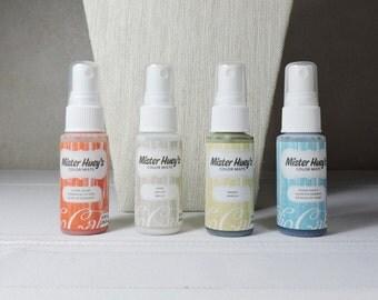 Mr. Huey's Color Mist Spray