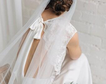 Wedding Hair Accessories , Wedding Headpiece ,Bridal Hair Vine , Bridal Hair Piece , Ivory White Pearl Headpiece ,  Large Bridal Hair Comb