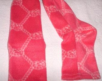 Women's Winter Fleece Socks, Soft Sox, Novelty Socks, Warm Bed Socks, Gift for Mom, Gifts for Women, Warm Footwear, Valentines Gift