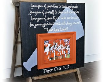Cheer Coach Gift, Dance Coach Gift, Dance Team Gift, Cheer Coach, Cheerleading Gifts, Cheer Leader, 16x16 The Sugared Plums Frames