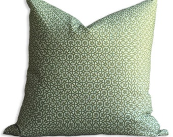 Milano 20x20 Pillow