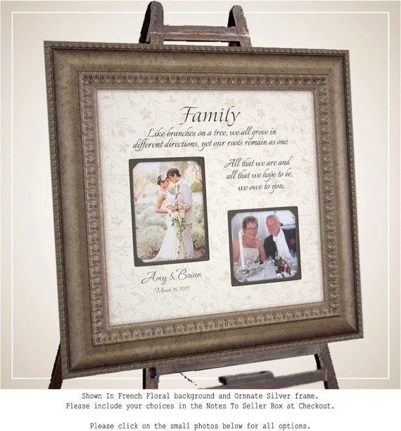 Personalized Wedding Photo Frames Uk : ... Guest Books Portraits & Frames Wedding Favours All Gifts & Mementos