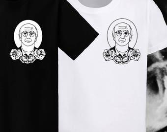 Larry David appreciation - Unisex tshirt