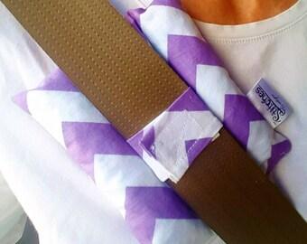 Breast Cancer Survivor Gift - Port Pillow - Seat belt Pillow - Surgery Gifts - Mastectomy Gift - Seat Belt Pillow - Heart Surgery Padding