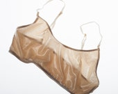 sexy and sober bra perfect for yoga