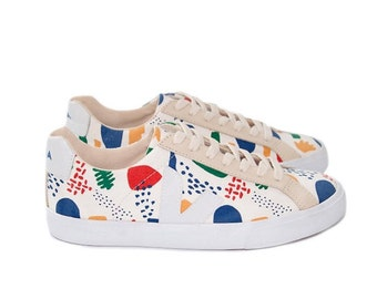 Veja x Bobo Choses Sneakers