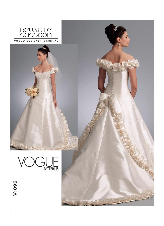 Gemütlich Padme Wedding Dress Zeitgenössisch - Brautkleider Ideen ...