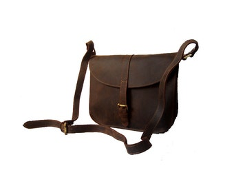 BROWN MESSENGER BAGS,leather handbags,messenger bags,messenger leather,fringe leather,designer leather bags,Cheap bags,wholesale handbags