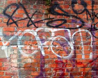 Urban Art, Street Art, Urban Photography