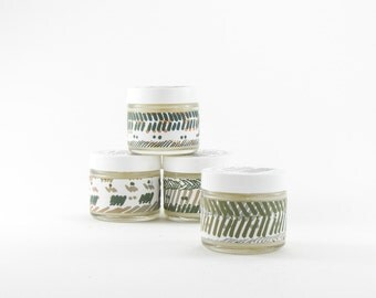Facial Cleansing Balm: Face Balm , polish, salve , all natural, oil cleansing method, raw honey, moisturizer, non comedogenic , acne