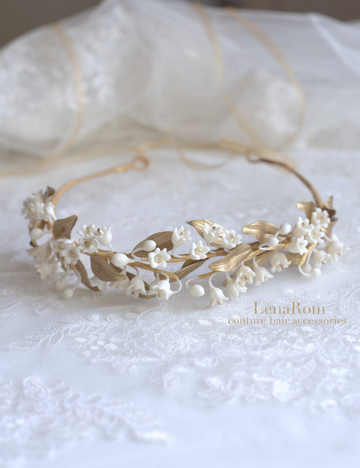 Hair accessories catalog request - Request A Custom Order And Have Something Made Just For You