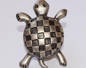 turtle tortoise drawer knobs pulls handles dresser knobs handles unique hardware kitchen cabinet knobs handle pull