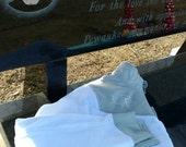 AngelsForAshlyn Fleece Jacket