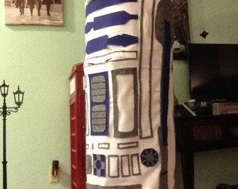 R2D2 Adult Costume - Star Wars Costume