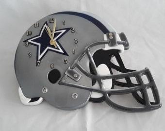 Items Similar To Dallas Cowboys Helmet Logo Applique