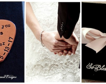 Groom Gift from Bride to Groom On wedding day to my Groom Wedding day to my groom Gift to my groom