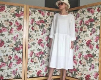 linen dresses for women, vintage womens dresses, womens linen clothing, linen womens clothing, white linen dress, white dresses for women