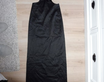 Evening dress size 34 EN - 1990s