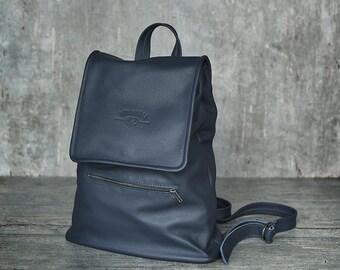 GP #011 Backpack