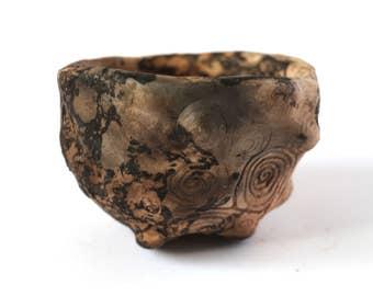 Chawan yunomi teabowl matcha bowl