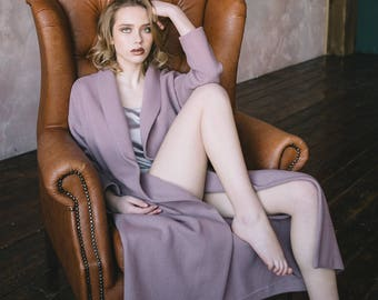 Womens cardigan, Wedding jacket, Custom jackets, Bridal jackets, Wedding cardigan, Wedding shawls - 0137 // 2017