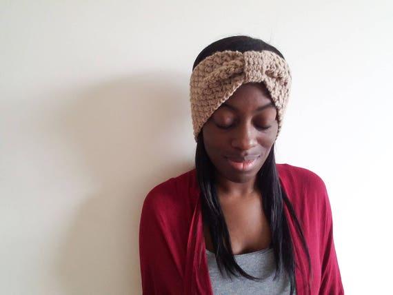 Bow-Like Adult Women Headband Unique Gifts for Her Best Friend Gift Boho Headband Women Adult Gift for Her Birthday Gifts for Women