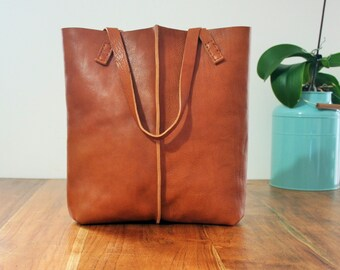20%OFF,leather tote bag ,handmade leather bag ,tote bag ,large leather bag,brown leather bag,borsa di cuoio