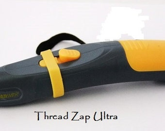 Ultra Thread Zap With Retractable Tip
