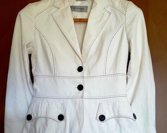 OUTLET! 20% Off Max Mara by MAX MARA ' 90 Vintage Authentic Made in Italy