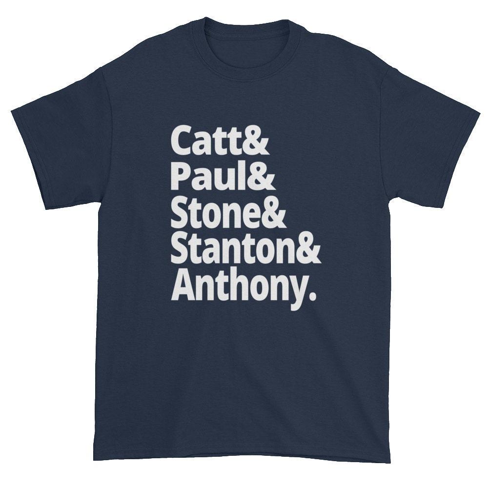 US Women's Suffrage - History Unisex T-shirt