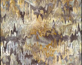 Artisan Batik - STALACTITES B ab-16166-56 Pond