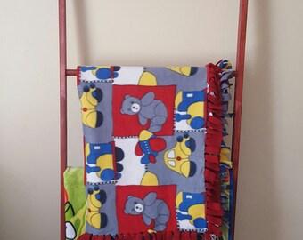 6' Dowel Rod Blanket Ladder-Price Reduced!!