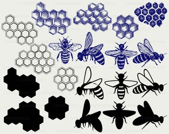 Honeycomb Designs